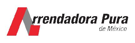Arrendadora-Logo